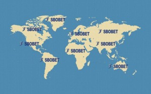sbobet-world-sbo-e1455609521881